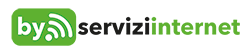 logo-byservizi2